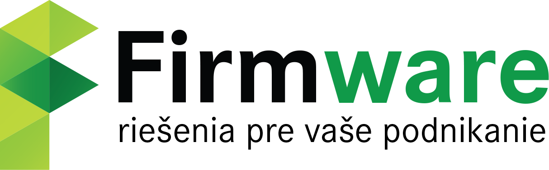 logo Firmware